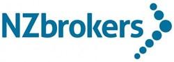 NZ brokers